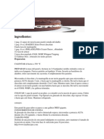 RECETAS_CHOCOLATEEEE