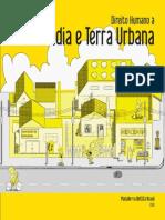Direito Humano Moradia e Terra Urbana[1]