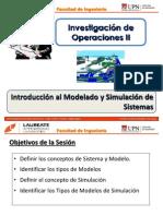 T1.1 IO II - UPN - Modelado y Simulación
