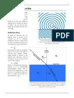 Índice de refracción.pdf-4