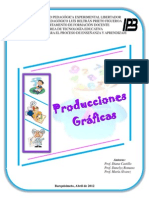 Guia Final de Estrategias.pdf2