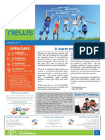Brainline Newsletter (Jan2011)[1]