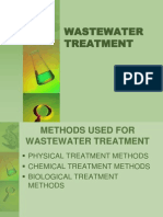 Wastewater Treatment Pacao, Melfren O. (2)