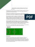 Tacticas Em Futebol 7