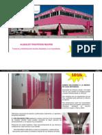 Alquiler Trasteros Madrid.pdf