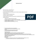 2 Projet Didactique-1
