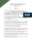 Estatuto Sindsalem PDF