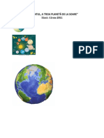 0 Harta Proiect Tematic Pamantul