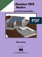 Revit pdf 2012 autodesk architecture essentials