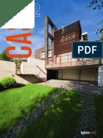 Case Din Romania 2-Best Houses