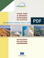 eurosion_pt.pdf