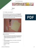 bracelet.pdf