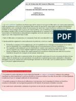 4Life - Multinivel (Absolutamente legal en España)