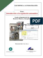 _Intro Regulacion Automatica