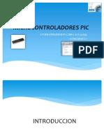 MICROCONTROLADORES PIC CCS 4.023.pdf