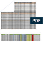 Cópia de Controle de Alterações Técnicas - Projeto Palio FL4