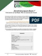 3-iPhDs-PhD