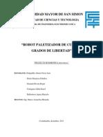 96426305-informe-robotica-paletizadora.pdf