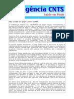 Agencia395-2013 Noticias Sobre o Plano de Saude Para Pobres