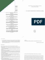 La Nueva Izquierda en America Latina.pdf