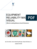 Visual Workplace Reliability Made Easy Guide