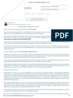 E-Concurseiro _ A Importância do Estudo por Ciclos