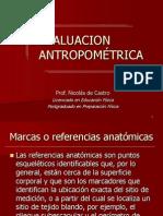 07-evaluacinantropomtrica-130226162937-phpapp01
