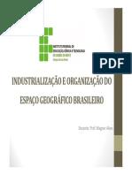 289169-Industrialização_do_Brasil