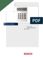 DS3MXSeriesThre InstallationGuide EnUS T1491198475