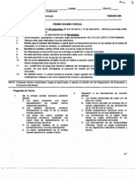 Parcial 1, fisiologia.pdf