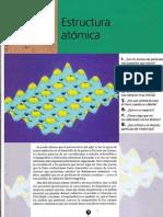 1 Estructura Atómica.o