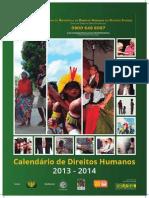 Calendario_CRDH
