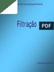 Seminario_Filtracao (1)