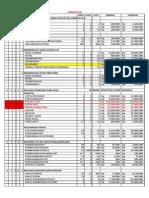 RENCANA AKREDITASI DAN KKPRS 2014.pdf