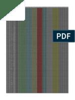 Refractory Material COTS Vendor Survey-AppendixB