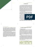 135618699-0105-KARET.pdf