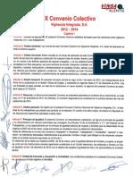 convenio vinsa 2012-2014.pdf