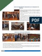 Grupo de Estudo do Pensamento Brasileiro