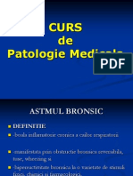 Curs Patologie 01