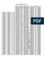 2014 VRO_Nizamabad District General Merit List ReviewKeys.com