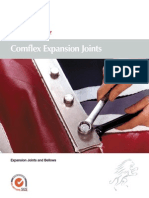 Expansion Joints ppprmcf