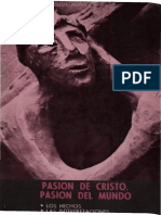 Leonardo Boff-Pasion de cristo pasion del mundo.pdf