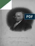 J.adams Works Vol.1