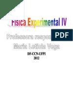 Fisica Geral - Resumo.pdf