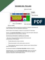 FUNCIONES DEL TECLADO.docx