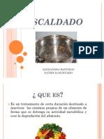 56410111-ESCALDADO(1)