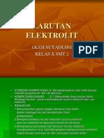 larutan-elektrolit.ppt