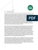 WholeFoods Analysis 4