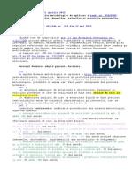 HG 301 11.04.2012 Prelucrata Cu Amenzi