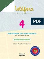 5865_solcartilla